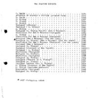 MSR29_Oahu_Ewa_Waianae_1835-1863.pdf
