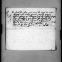 Chamberlain, Levi_0034_1834-1848_To U.S. associates.pdf