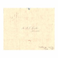 Wilcox, Abner_2_A-2_Letters to Cooke, Castle, Brinsmade, & Bates_1837-1853_0020_opt.pdf