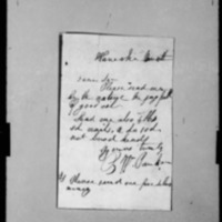 Parker, Benjamin_0003_1840-1842_to Depository_Part3.pdf