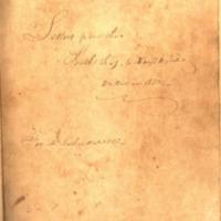 Tinker, Reuben_1833-1833_Journal Letters.pdf
