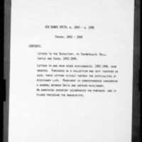 Smith, Asa_0001_1842-1843_to Depository_Part1.pdf
