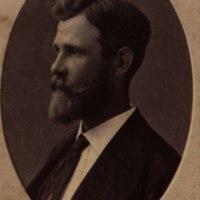Emerson, John_0002_0033.jpg