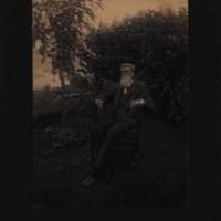 Chamberlain, Levi_0006_0151.jpg