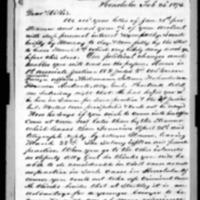 Castle, Samuel Northrup_0011_1873-1874_Letters to Children_Part3.pdf