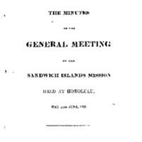 SIM_1852.pdf