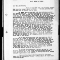 Lyman, David_0002_1842-1848_to Chamberlain, Castle, Cooke, and Hall_Part1.pdf