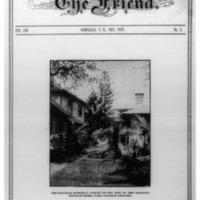 FRIEND_190505.pdf