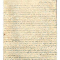 Wilcox, Abner and Lucy_5_B-1b_Letters from family and friends in the US_1836-1866_0066_opt.pdf