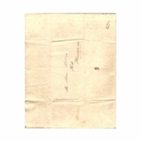 Wilcox, Abner_2_B-1_Letters to Abner Wilcox from Mission Brethren_1837-1844_0029_opt.pdf