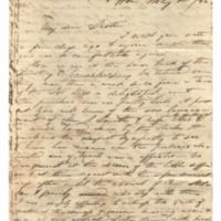 Wilcox, Lucy_3_B-3_Letters from Mission Sisters_1842-1845_0018_opt.pdf