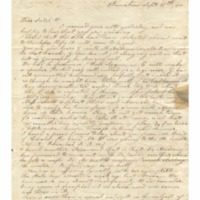 Wilcox, Lucy_3_B-5_Letters to Lucy Eliza Hart Wilcox at Waioli_1850-1852_0013_opt.pdf