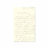 Wilcox, Abner_2_B-1_Letters to Abner Wilcox from Mission Brethren_1845-1869_0017_opt.pdf
