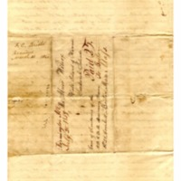 Wilcox, Abner and Lucy_5_B-1b_Letters from family and friends in the US_1836-1866_0025_opt.pdf
