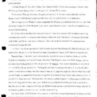 Chamberlain, Levi_18330916-18340822_Journal_v18_Typescript.pdf