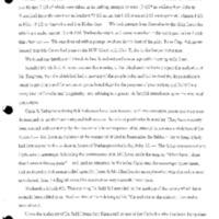 Chamberlain, Levi_18290227-18290707_Journal_v12_Typescript.pdf