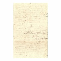 Wilcox, Lucy_3_B-2_Letters from Mission Sisters_1839-1841_0007_opt.pdf