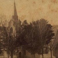 Emerson, John_0002_0005.jpg