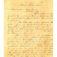 Wilcox, Abner_2_C_Letters written in Hawaiian (not translated)_1844-1868_0007_opt.pdf