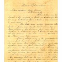 Wilcox, Abner_2_C_Letters written in Hawaiian (not translated)_1844-1868_0007_opt.pdf
