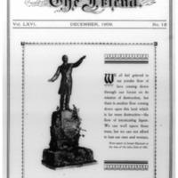 FRIEND_190912.pdf