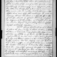 Smith, James William_0012_1841-1865_and Melicent to family_Part2.pdf