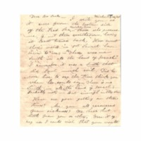Wilcox, Abner_2_A-2_Letters to Cooke, Castle, Brinsmade, & Bates_1837-1853_0017_opt.pdf