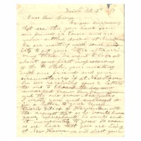 Wilcox, Lucy - 3_A-1_Letters to husband and sons_1840-1869_0021_opt.pdf