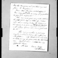 Gulick, Peter_0010_1840-1852_to Baldwin, Dwight_Part2.pdf