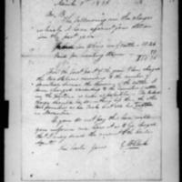 Clark, Ephraim Weston_0014_1839-1845_To Baldwin, Dwight_Part1.pdf