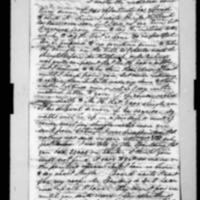 Clark, Ephraim Weston_0006_1835-1835_To Depository_Part1.pdf
