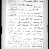 Dole, Daniel_0004_1852-1873_to Baldwin, Dwight_Part1.pdf
