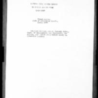 Loomis, Elisha_0002_1816-1817_to cousin Webb, Joseph.pdf