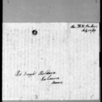 Parker, Benjamin_0007_1842-1875_to Baldwin, Dwight_Part2.pdf