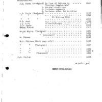 MSR07_Hawaii_Kau_1842-1863.pdf