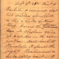 Clark, Ephraim Weston_1830-1830_Journal.pdf