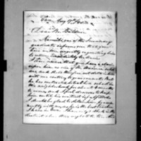 Bishop, Artemas_0017_1840-1853_to Baldwin, Dwight.pdf