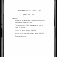Gulick, Peter_0008_1846-1849_to Depository_Part1.pdf