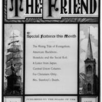 FRIEND_190504.pdf