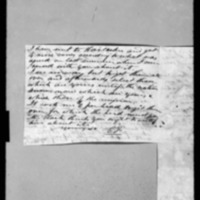 Richards, William_0011_1845-1846_Letters Received_Part2.pdf