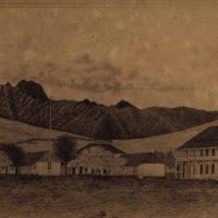 Oahu Schools_0004_0005.jpg