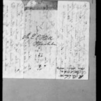 Smith, Asa_0001_1842-1843_to Depository_Part2.pdf