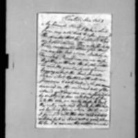 Bishop, Artemas_0016_1828-1854_to Stone, Delia.pdf