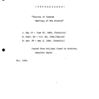 SIM_1825.pdf