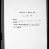 Wilcox, Abner_0001_1837-1844_to Chamberlain, Levi_Part1.pdf