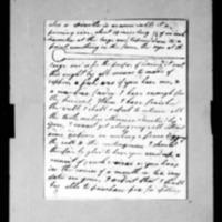 Goodrich, Joseph_0002_1824-1828_to Depository_Part2.pdf