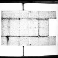 Andrews, Claudius Buchanan_0001_1833-1877_Letterbook_Part2.pdf
