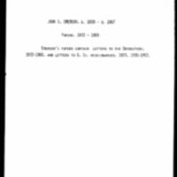 Emerson, John_0001_1832-1833_to Depository_Part1.pdf