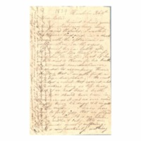 Wilcox, Lucy_3_B-2_Letters from Mission Sisters_1839-1841_0004_opt.pdf