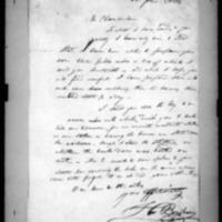 Bingham, Hiram_0010_1830-1839_To Levi Chamberlain.pdf